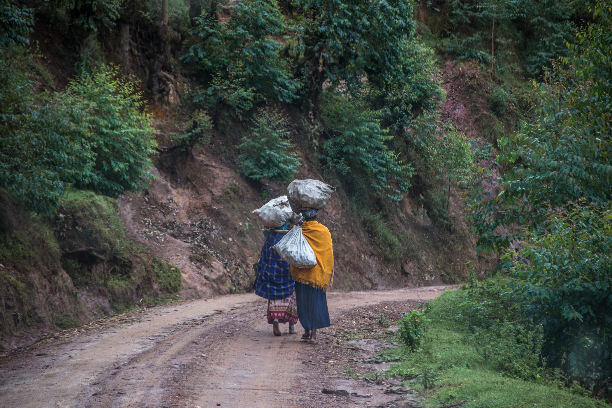 Uganda Road Trip_Series-IMG_0813-untitled.jpg