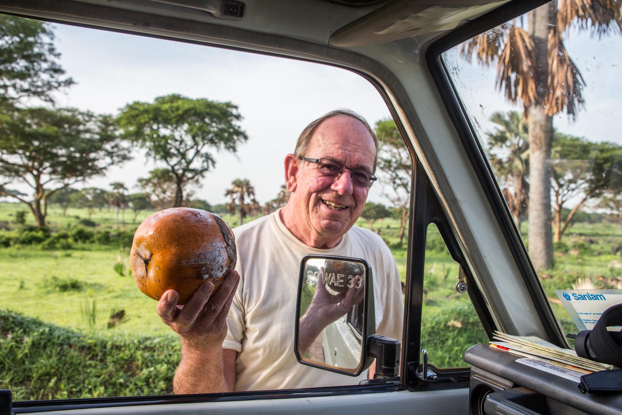 Uganda Road Trip_Series-IMG_1503-untitled.jpg