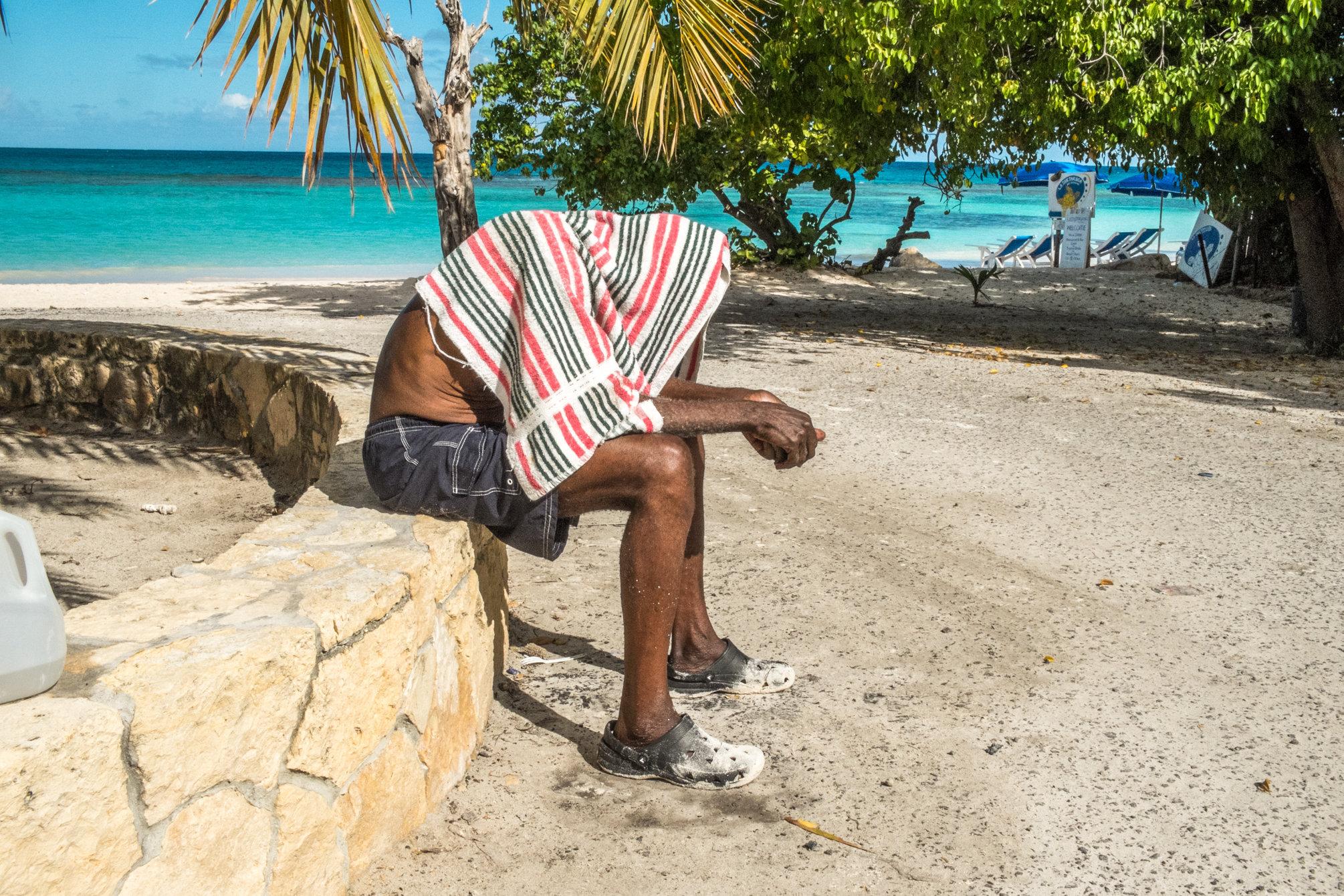 Caribbean, impressions-4848.jpg