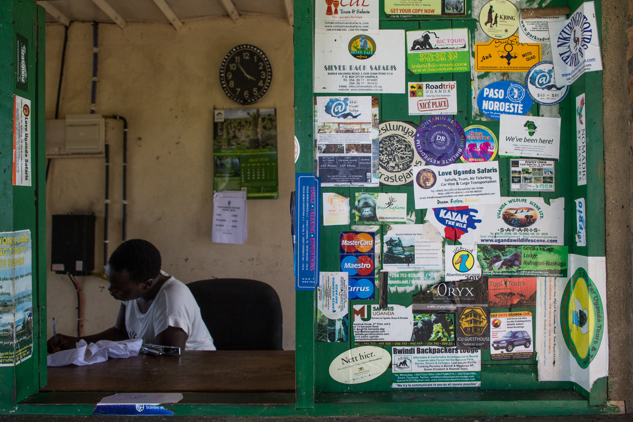 Uganda Road Trip_Series-IMG_0884-untitled.jpg