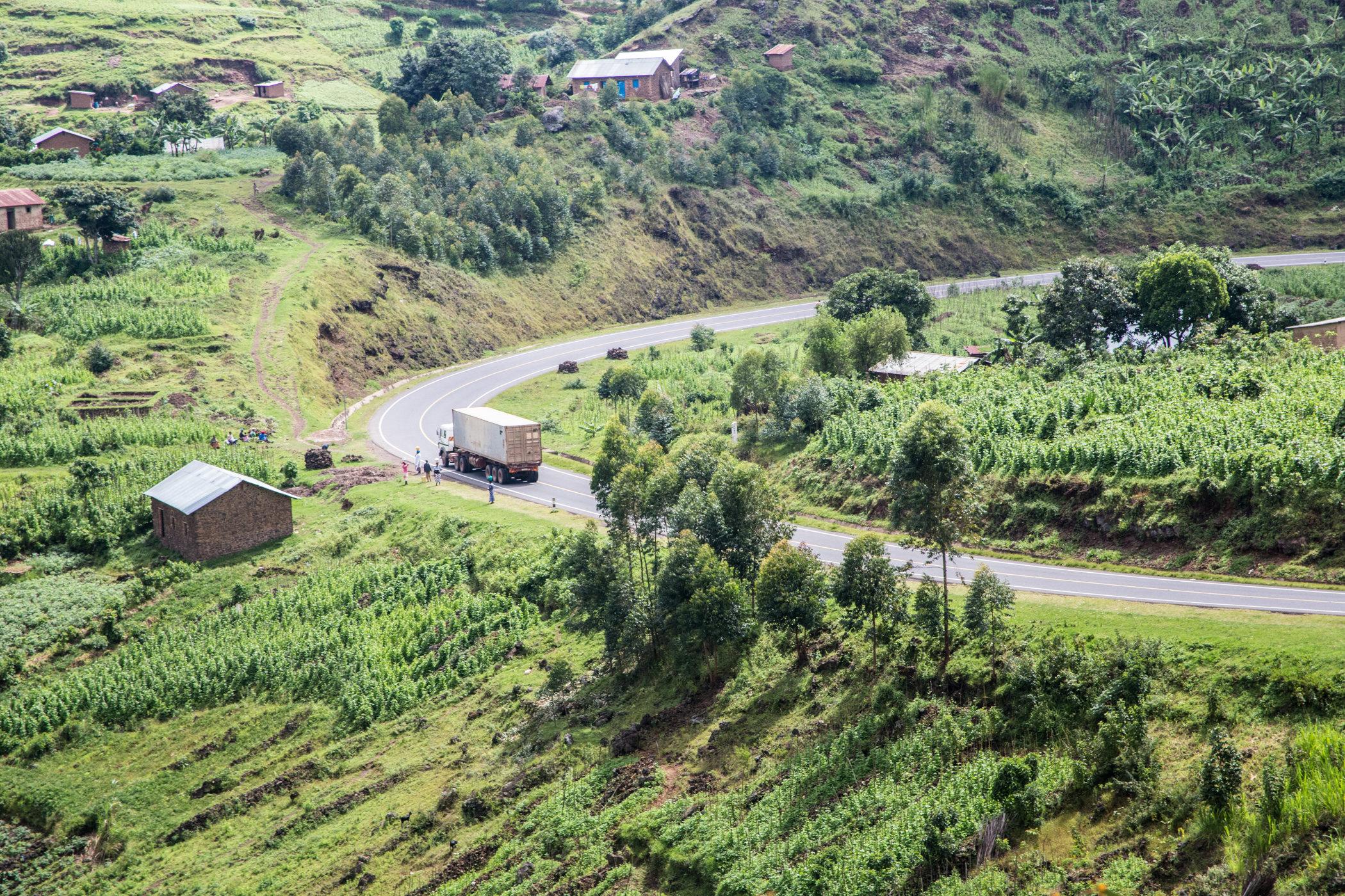 Uganda Road Trip_Series-IMG_0488-untitled.jpg