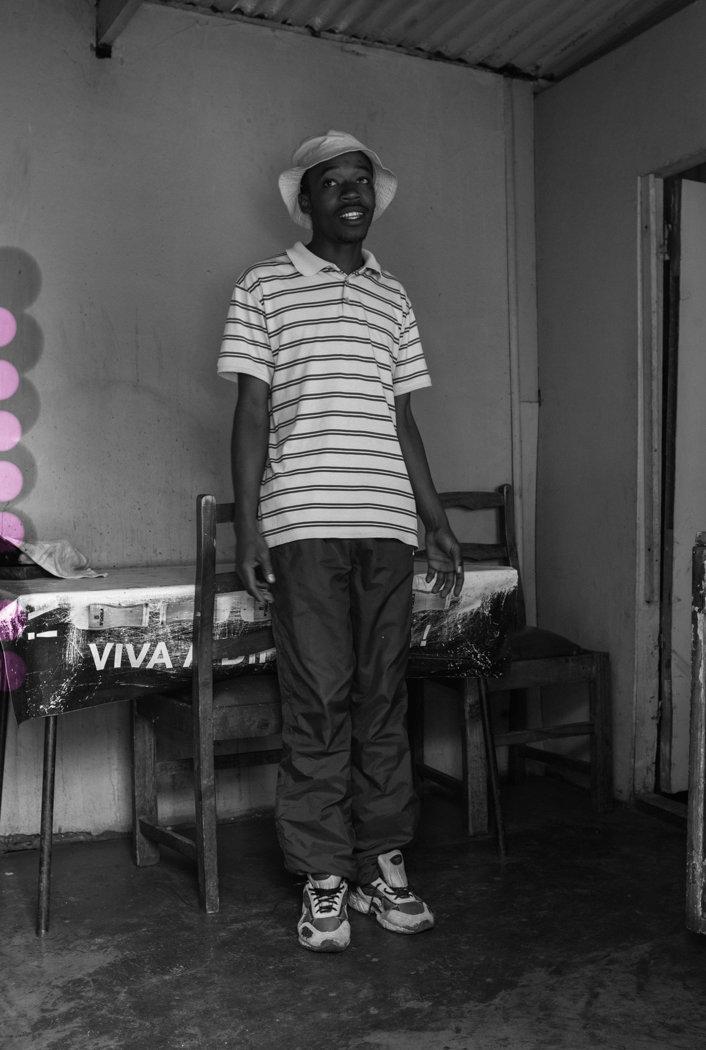 Soweto_tall_boy-1003861.jpg