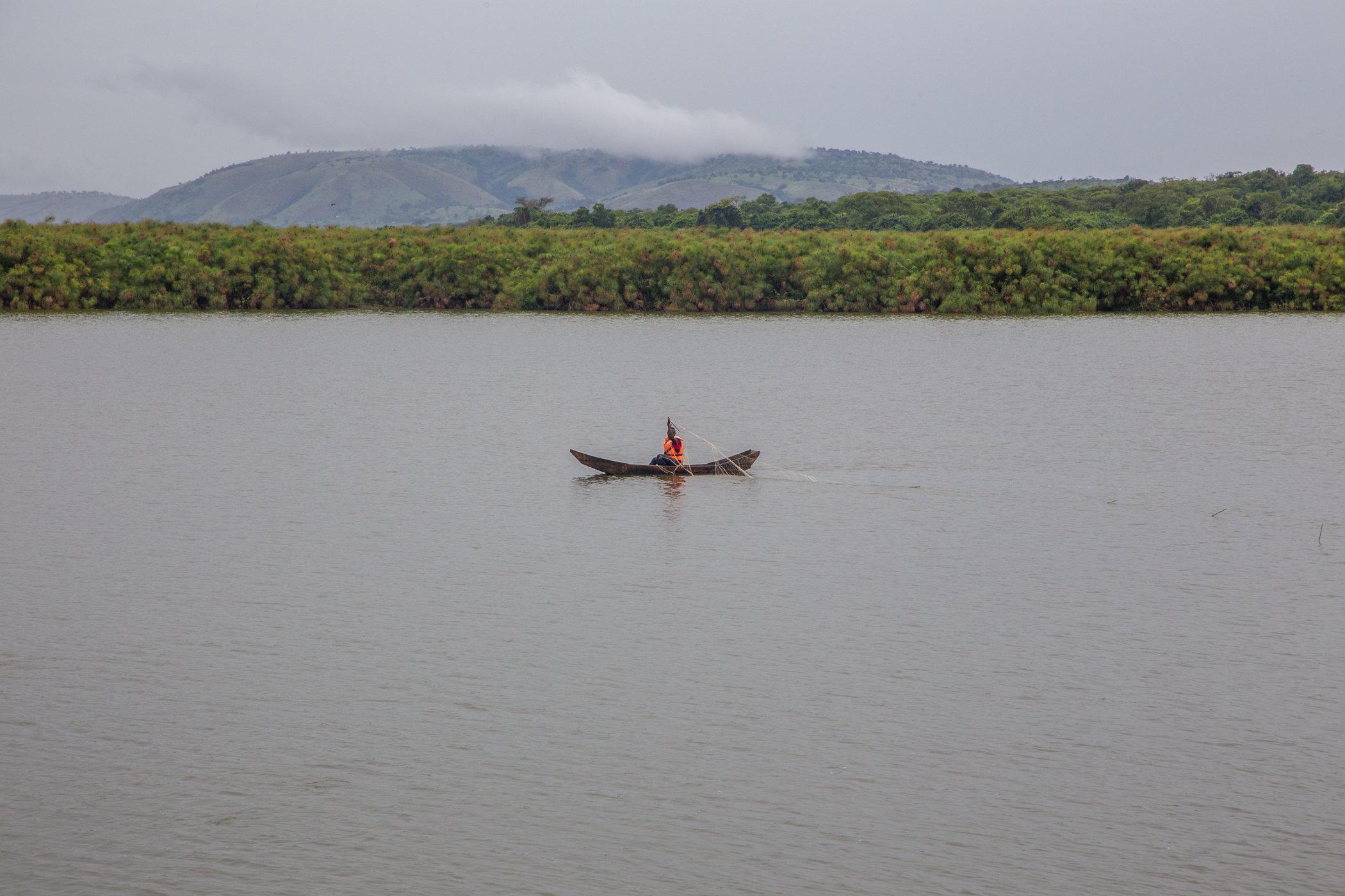 Uganda Road Trip_Series-IMG_0286-untitled.jpg