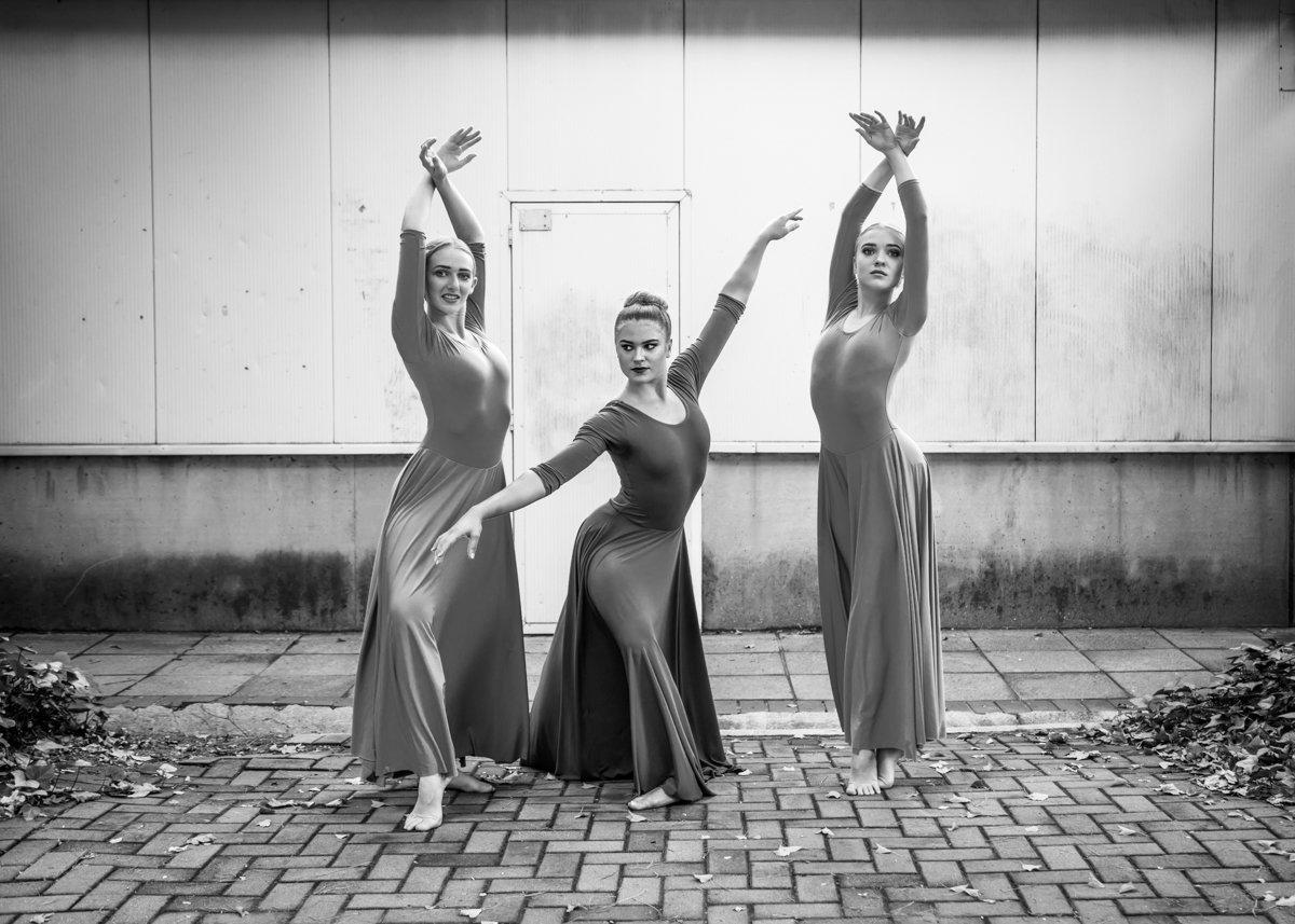 Dance_Fusion_Prints2-.jpg