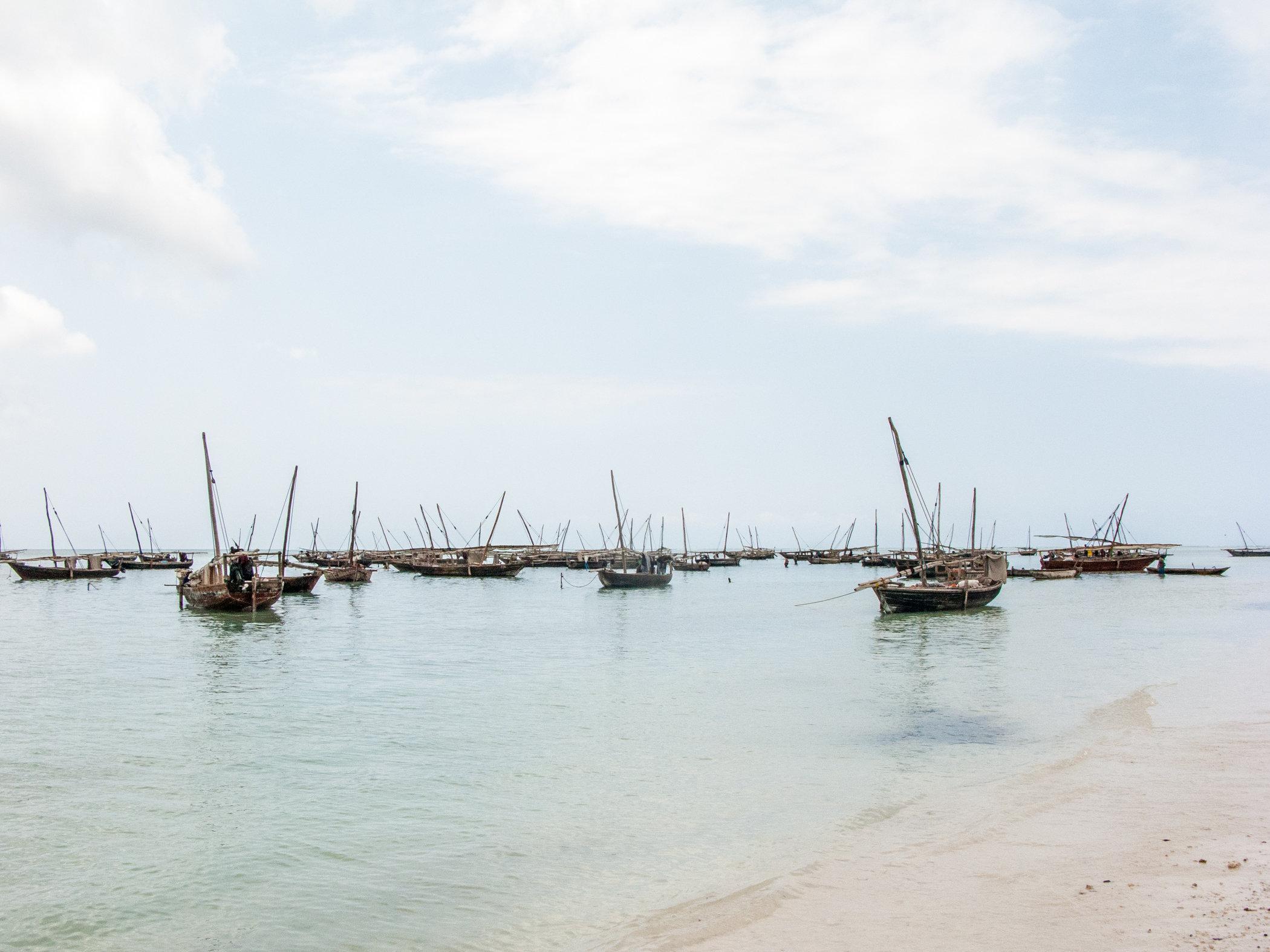 Zanzibar_fishing-2169.jpg
