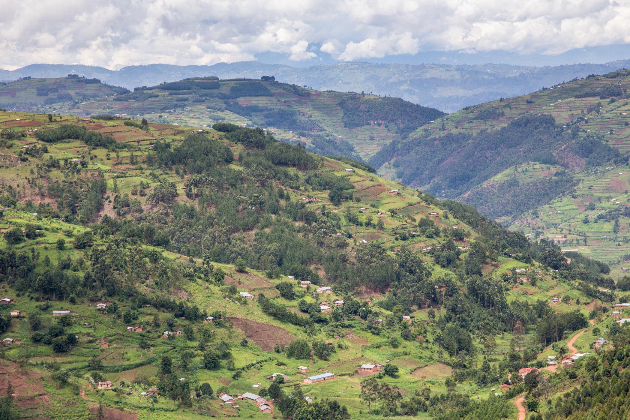 Uganda Road Trip_Series-IMG_0844-untitled.jpg