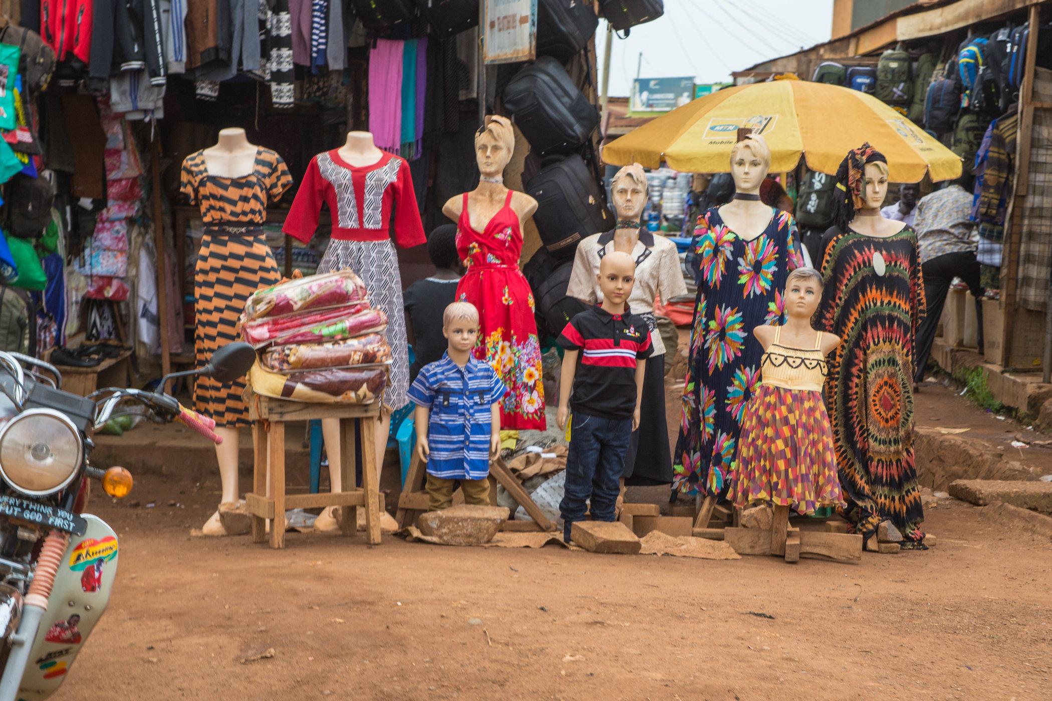 Uganda Road Trip_Series-IMG_1396-untitled.jpg