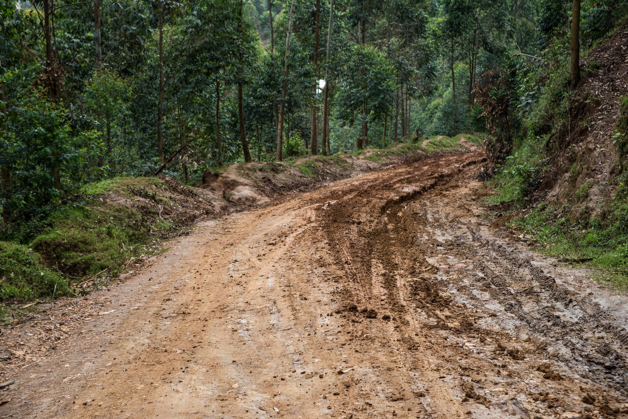 Uganda Road Trip_Series-IMG_0847-untitled.jpg