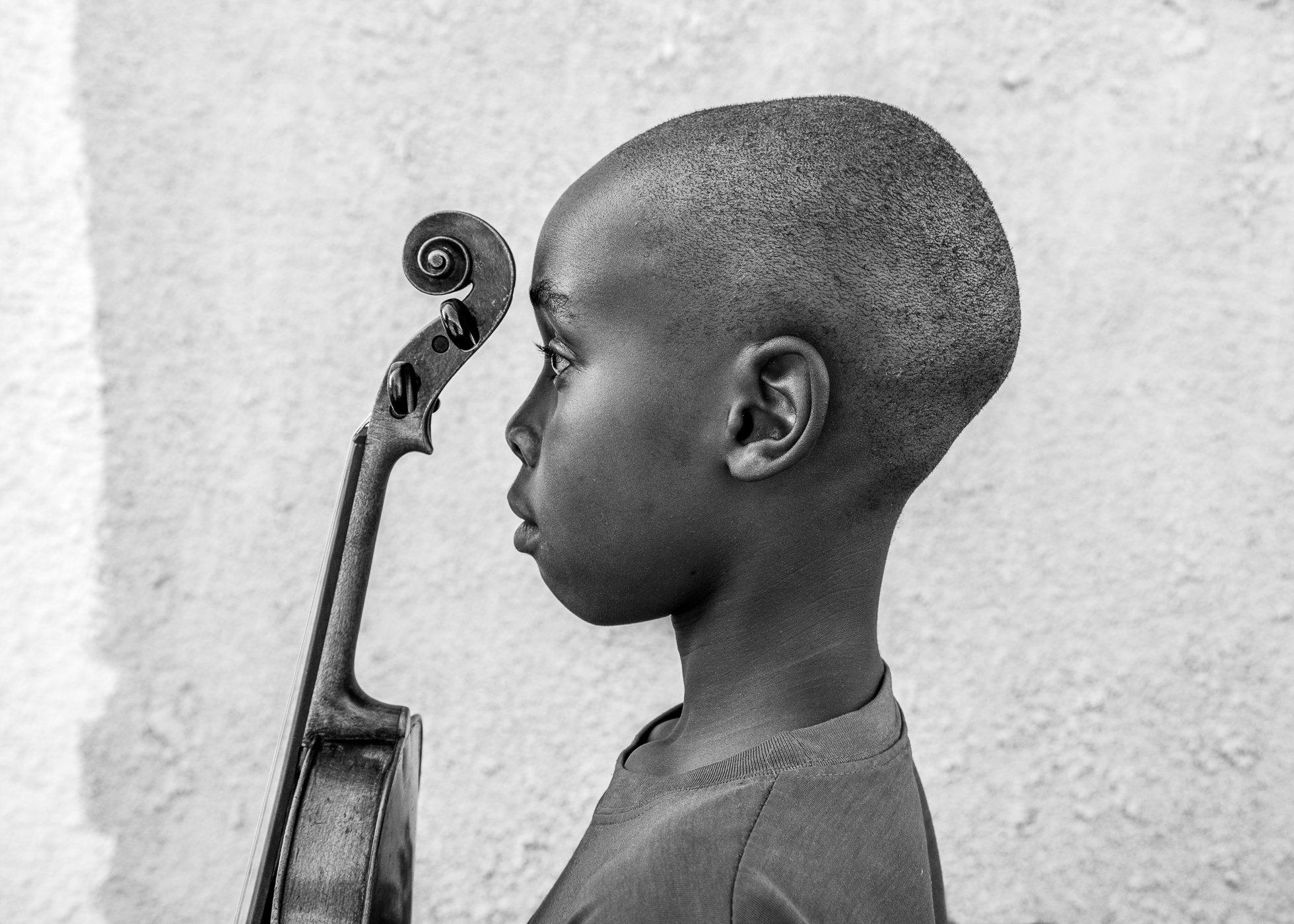 Soweto Classic_Strings_BW-3169.jpg