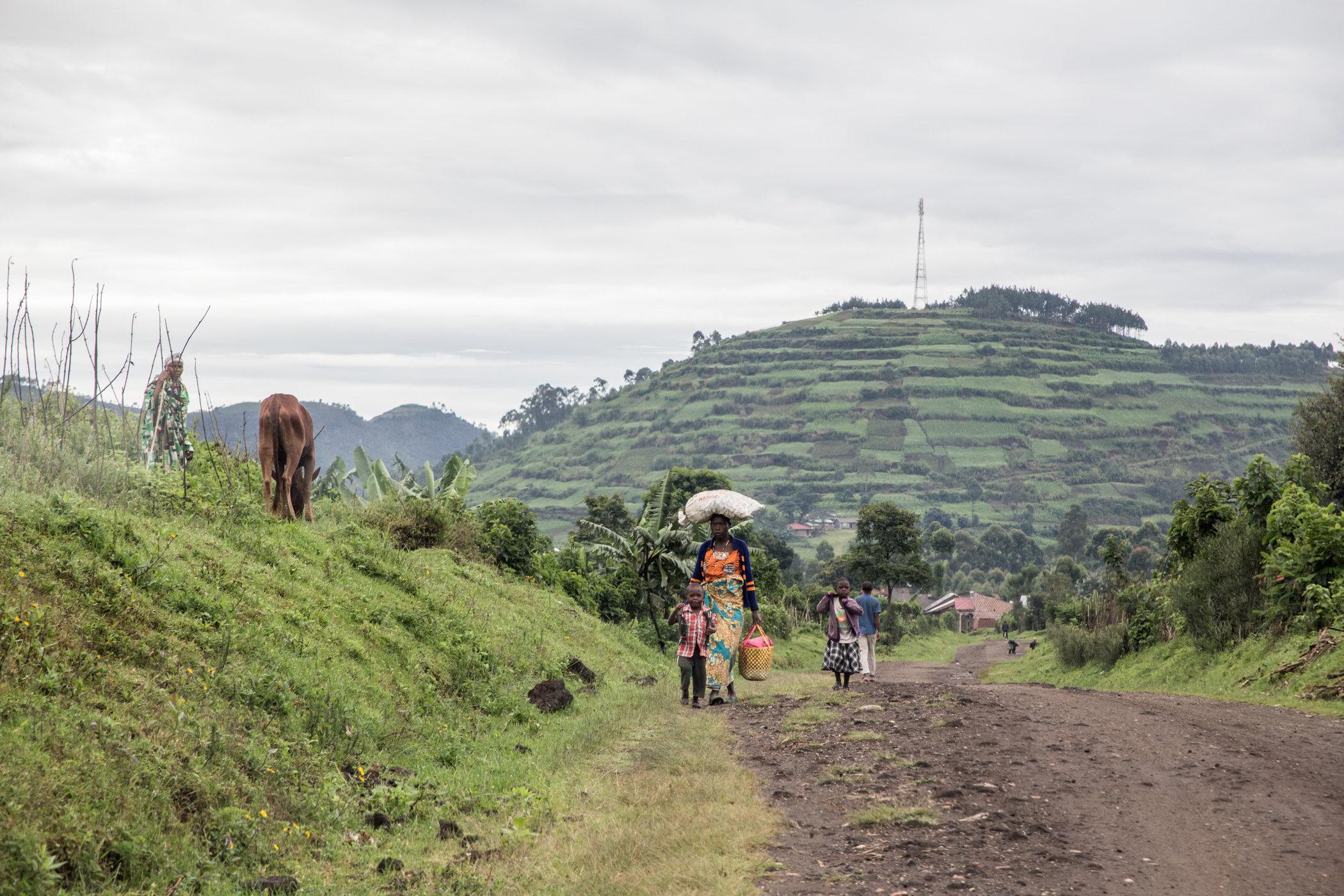 Uganda Road Trip_Series-IMG_0822-untitled.jpg