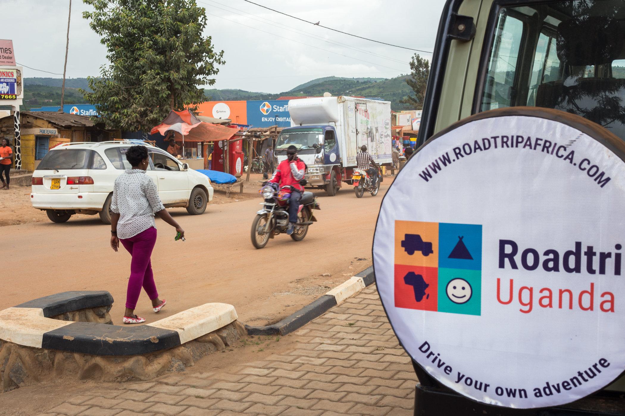 Uganda Road Trip_Series-IMG_0252-untitled.jpg