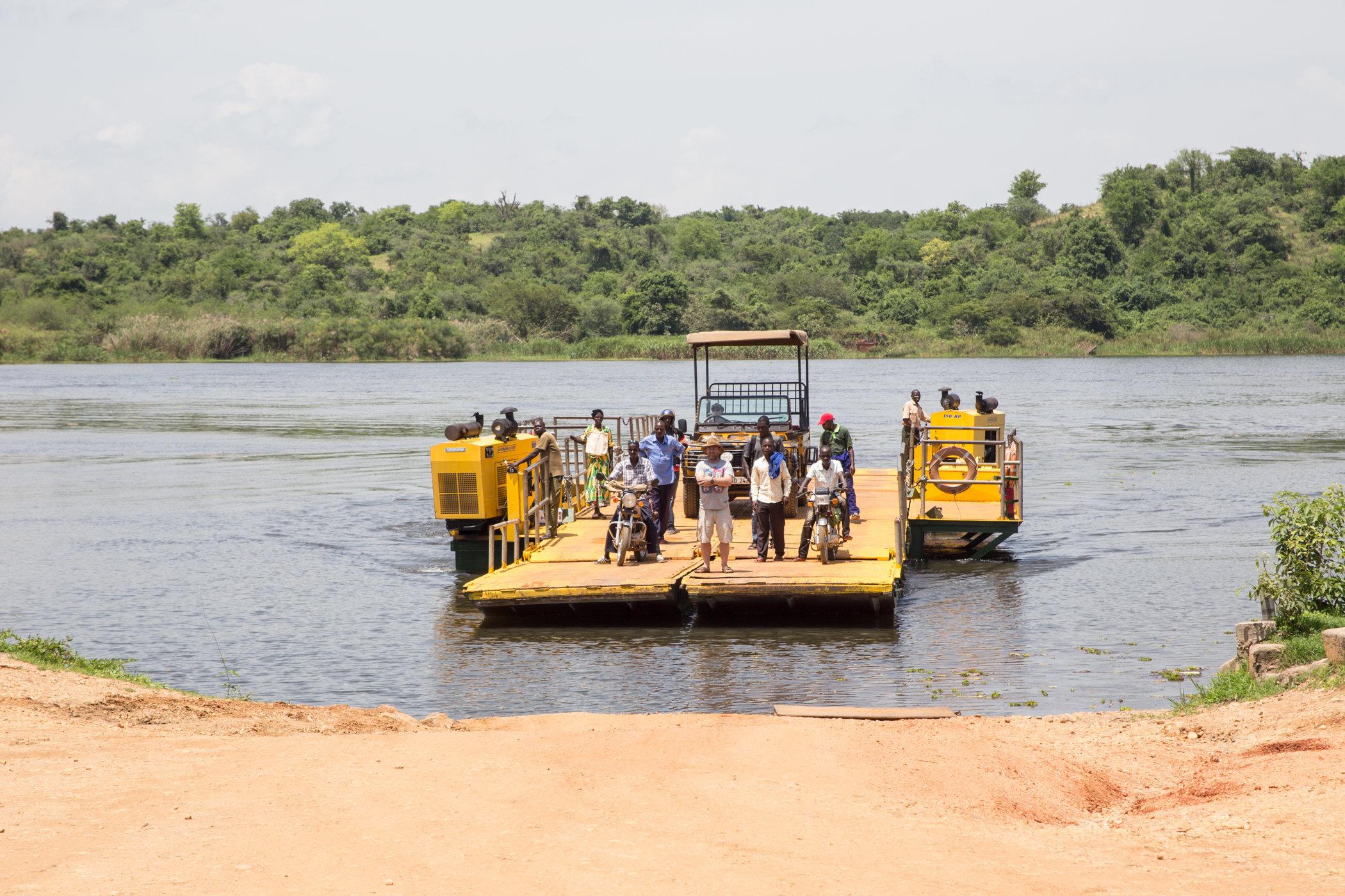 Uganda Road Trip_Series-IMG_1526-untitled.jpg