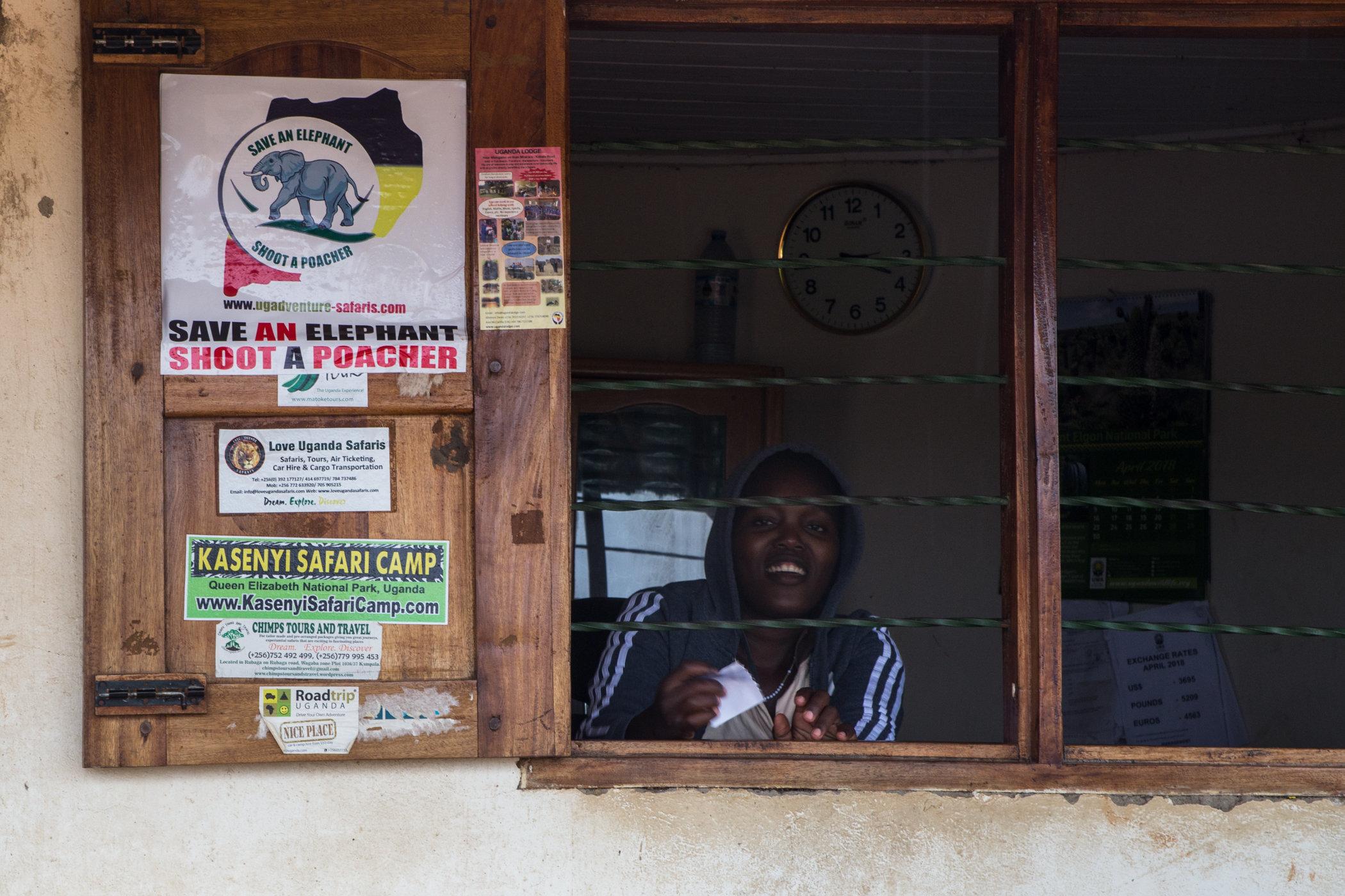 Uganda Road Trip_Series-IMG_1070-untitled.jpg