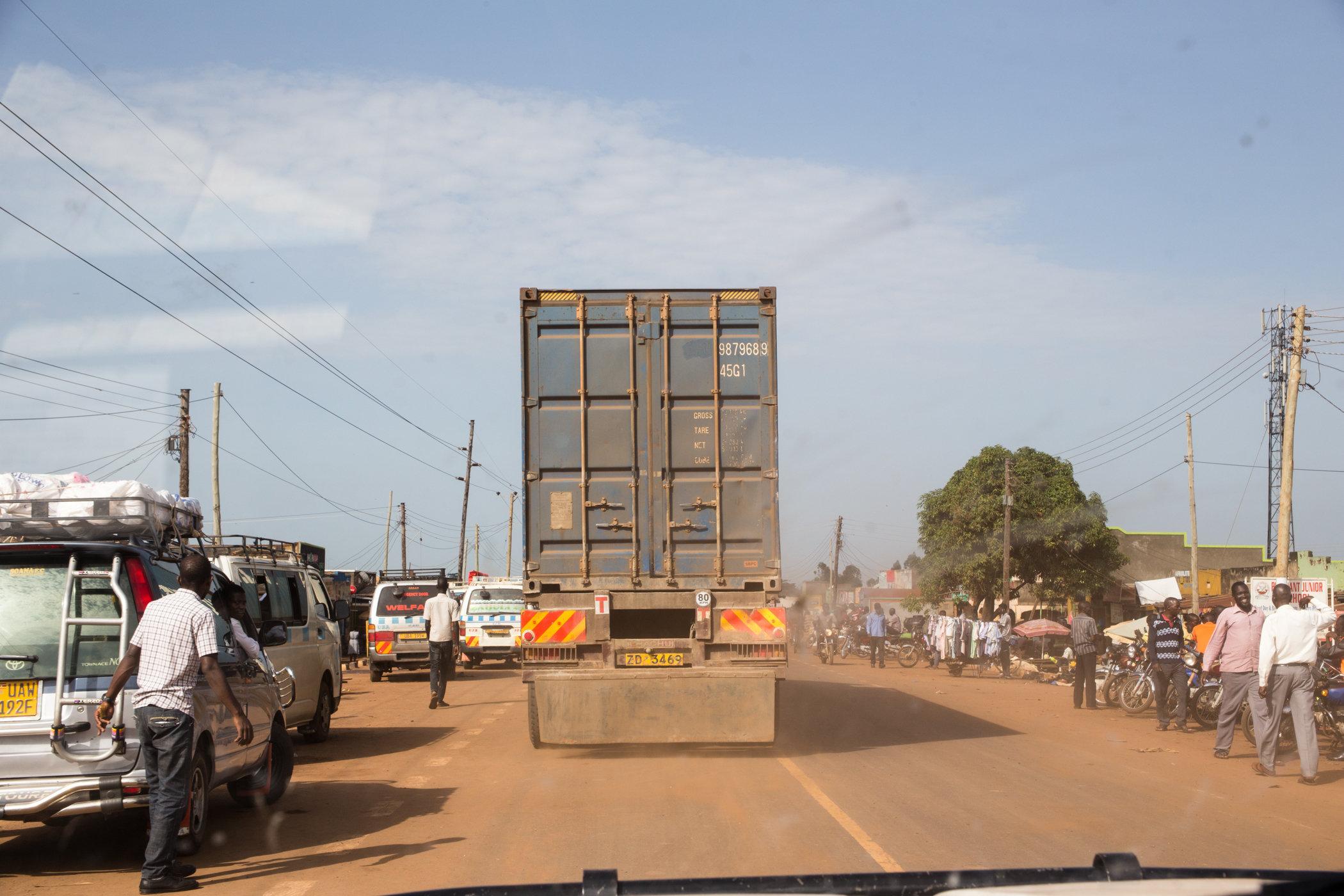 Uganda Road Trip_Series-IMG_1652-untitled.jpg
