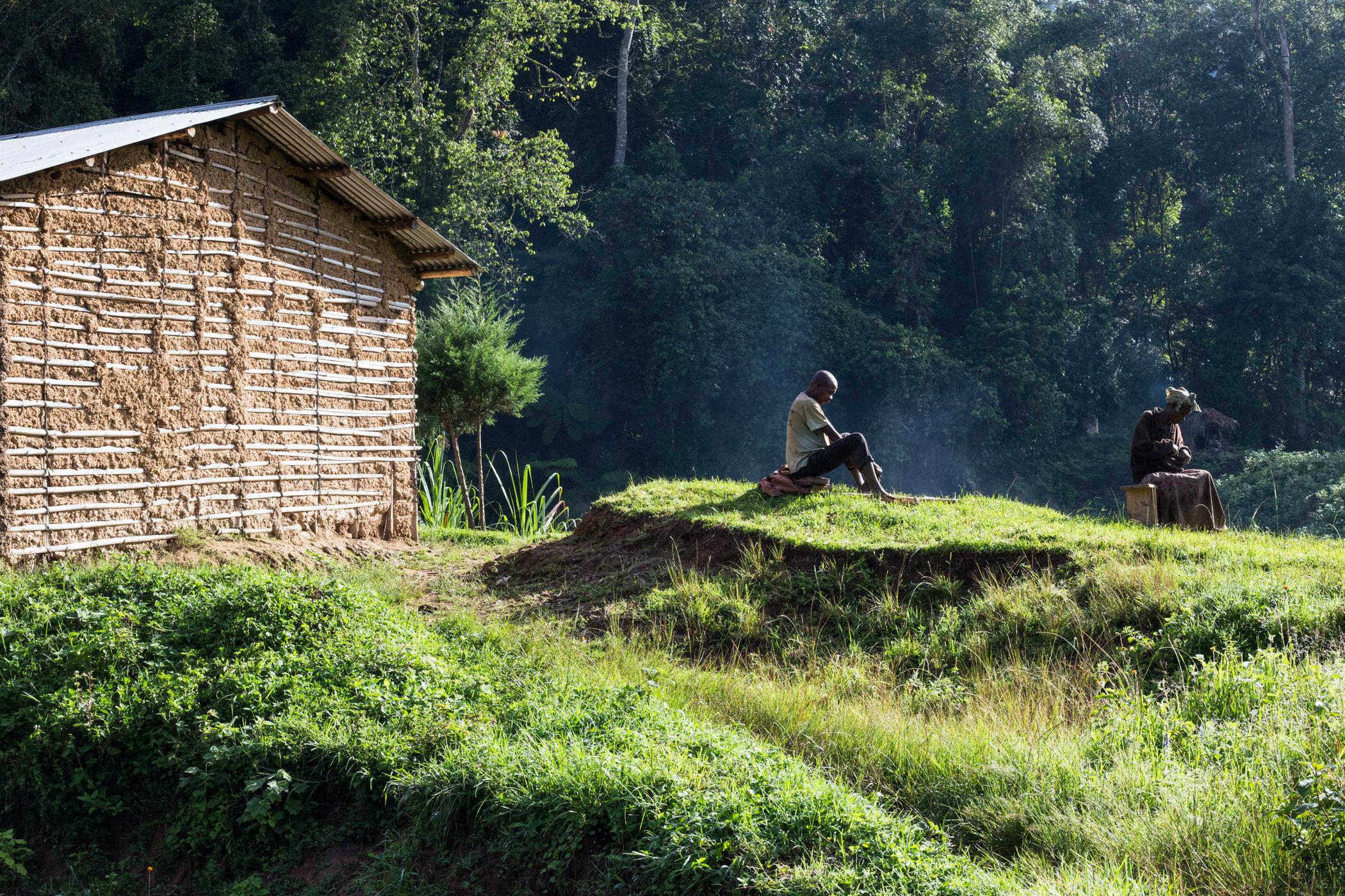 Uganda Road Trip_Series-IMG_0542-untitled.jpg