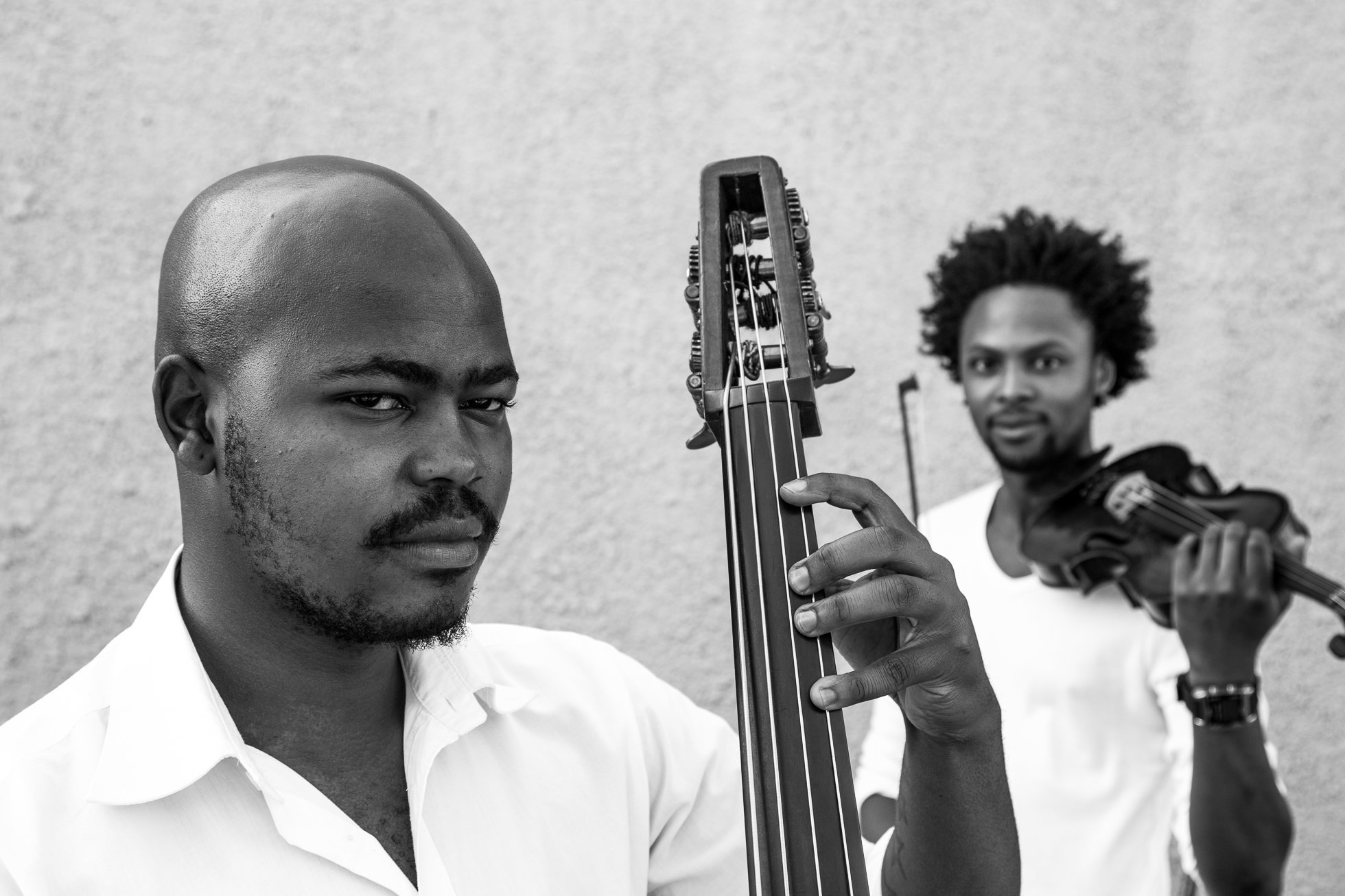 Soweto Classic_Strings_BW-3093.jpg