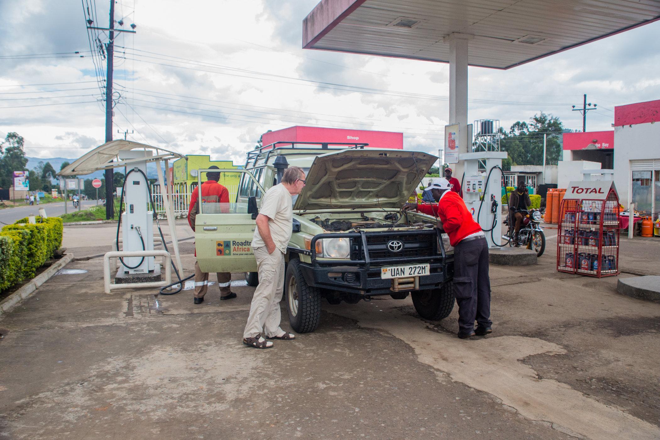 Uganda Road Trip_Series-IMG_0493-untitled.jpg
