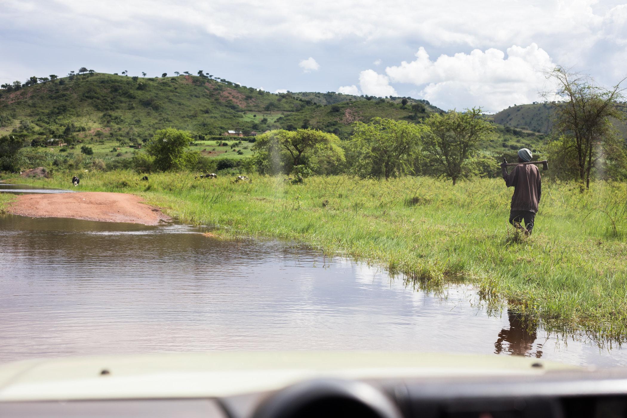 Uganda Road Trip_Series-IMG_0258-untitled.jpg