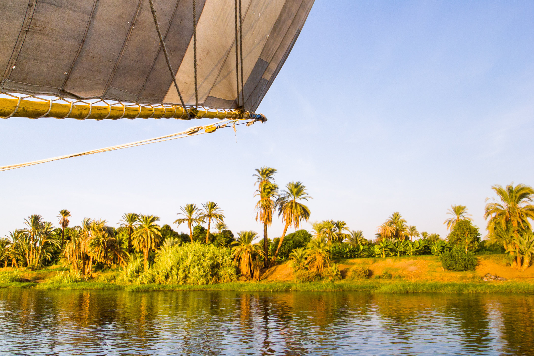 Africa travel-R0010209.jpg