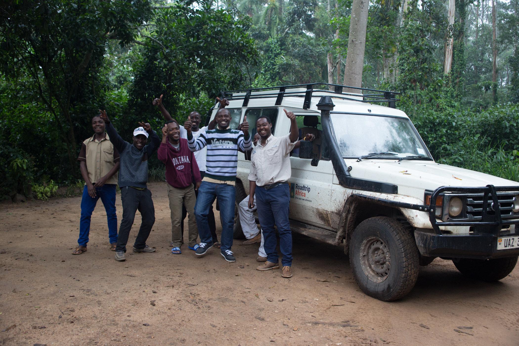 Uganda Road Trip_Series-IMG_1368-untitled.jpg