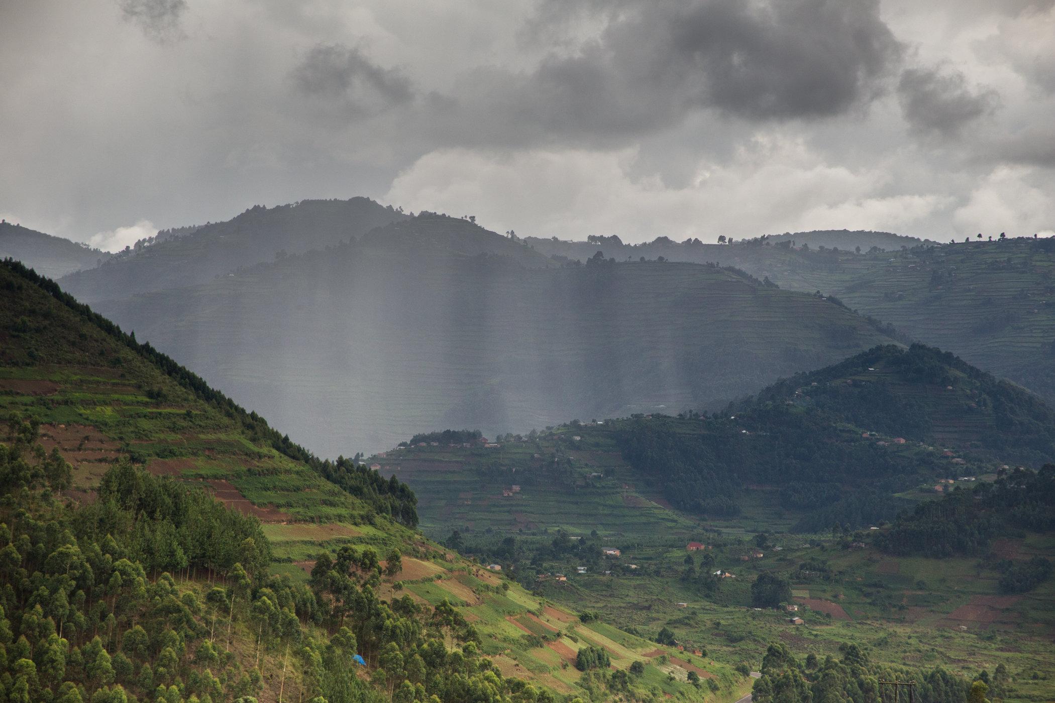 Uganda Road Trip_Series-IMG_0471-untitled.jpg