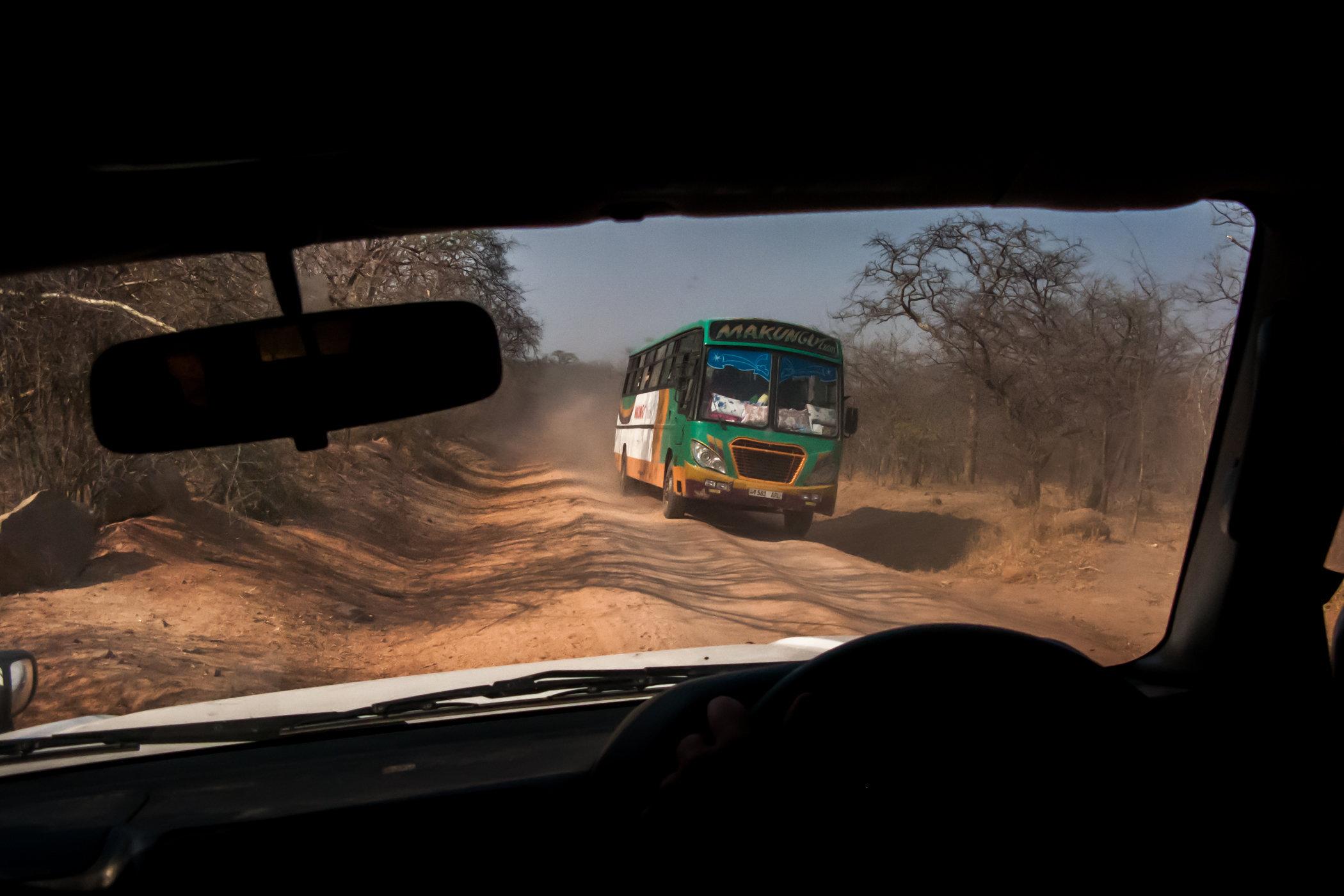 Africa travel-IMG_1699.jpg