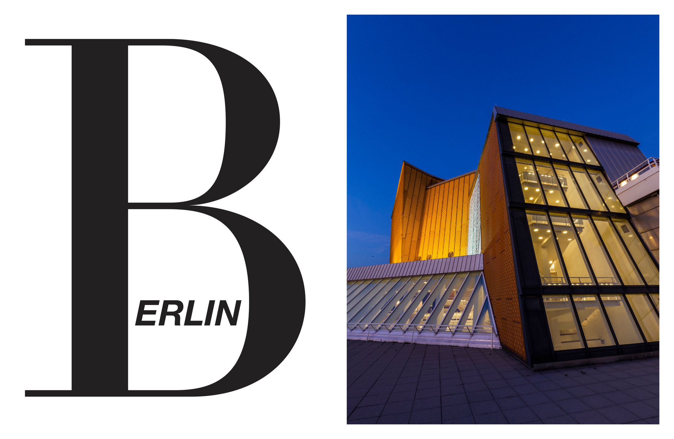 CITY BREAK BERLIN  WEB Pages.jpg