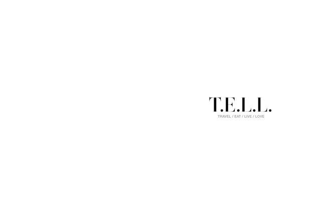 TELLFALLBDFWEBAAA20162.jpg