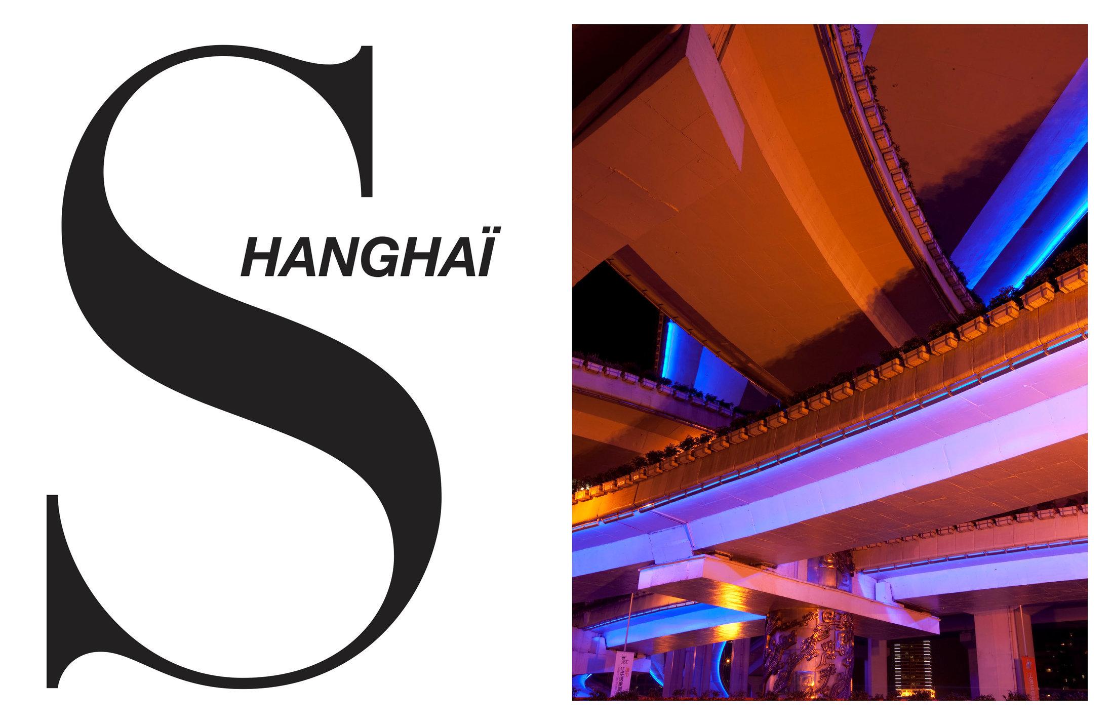 CITY BREAK SHANGHAI WEB Pages.jpg