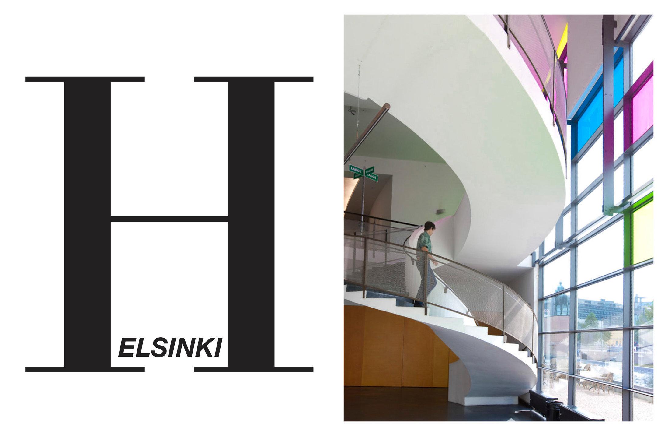 CITY BREAK HELSINKI  WEB Pages.jpg