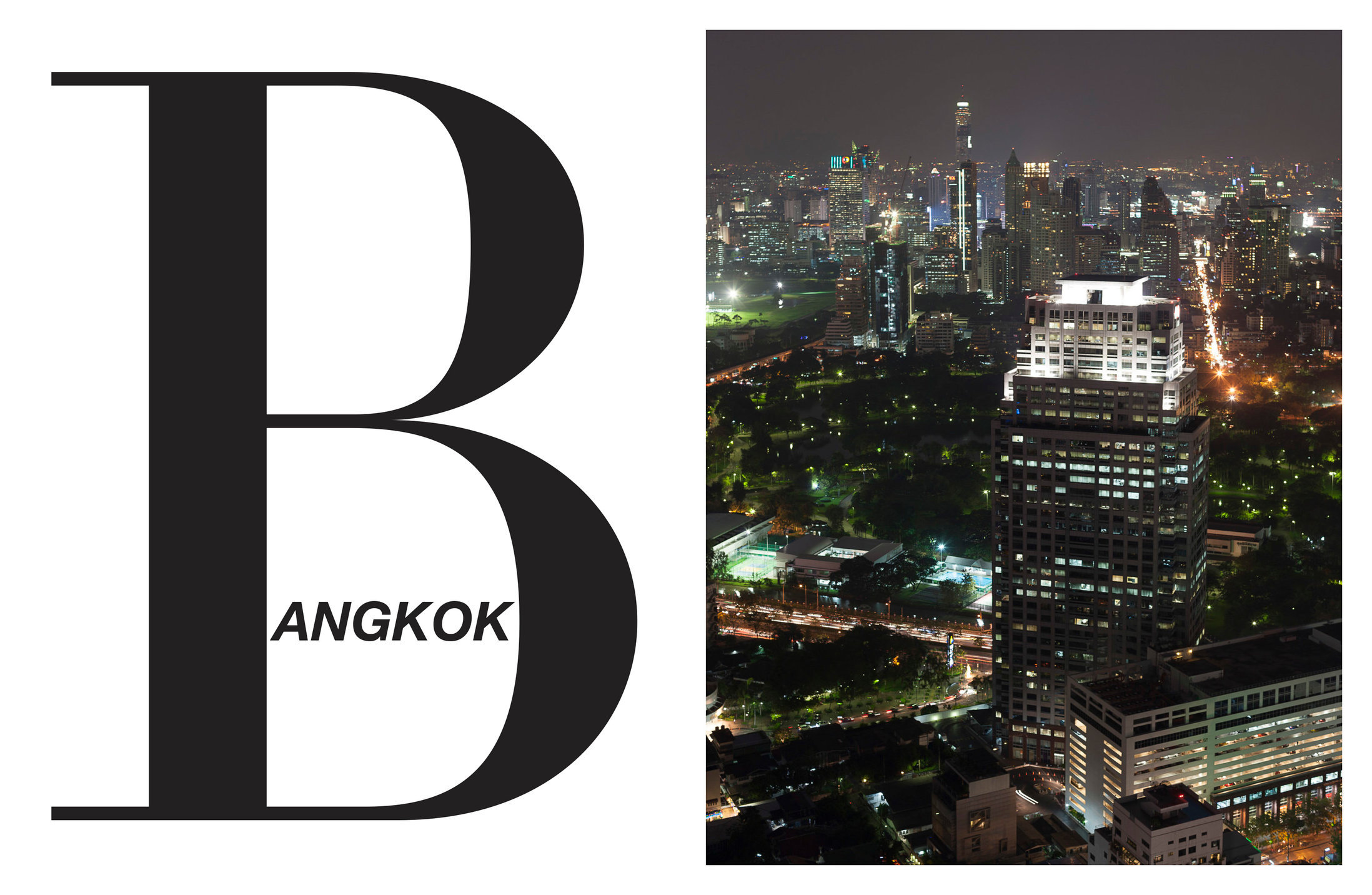 CITY BREAK BANGKOK  WEB Pages.jpg
