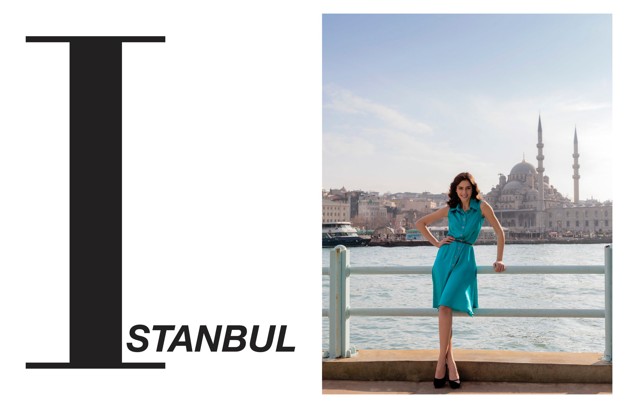 CITY BREAK istanbul  WEB Pages.jpg