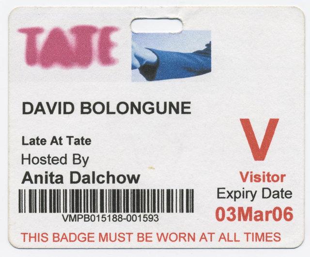 badges-2.jpg