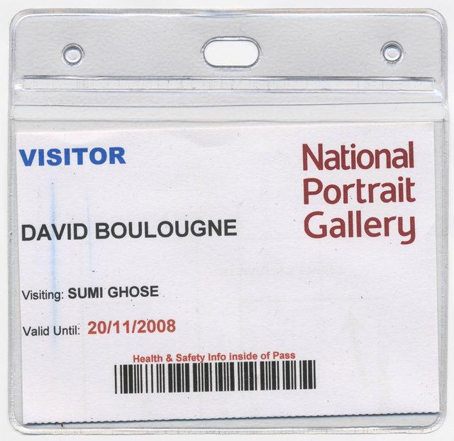 badges-4.jpg