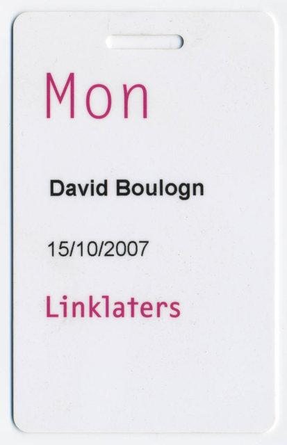 badges-5.jpg