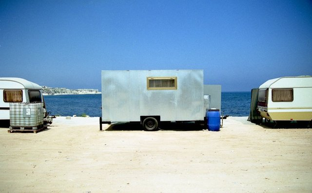 malta caravans.1.jpg