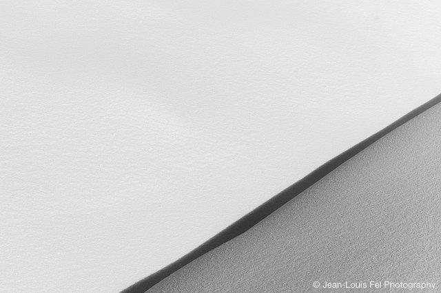 JLF-SNOW-20171228-0010.jpg