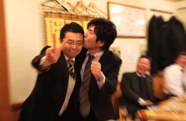 salarymen.jpg