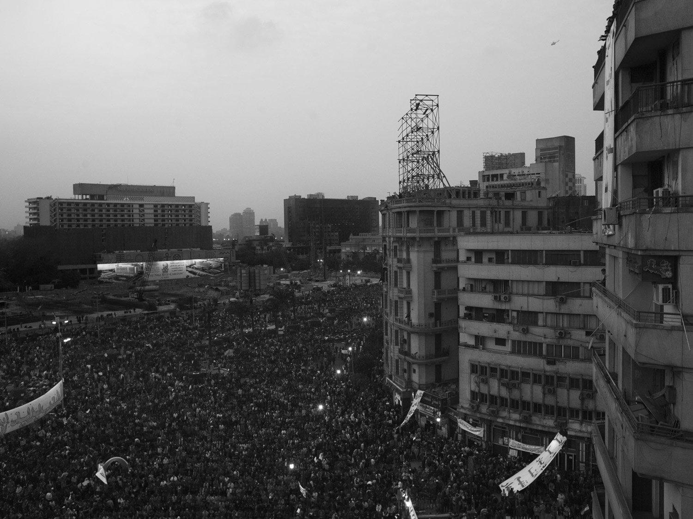 Tahrir14040000.jpg