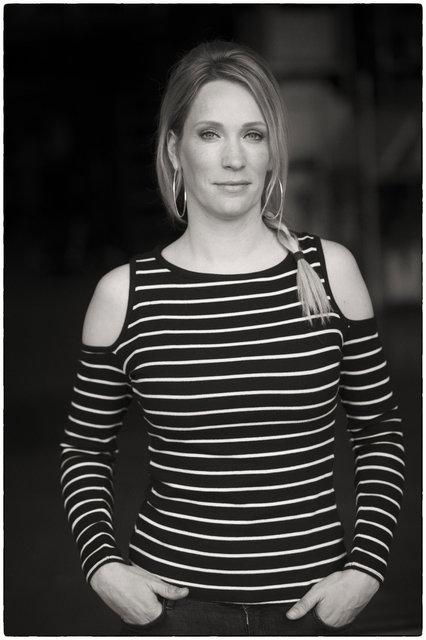 Hélène Hendriks
