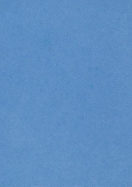 Sky 7957