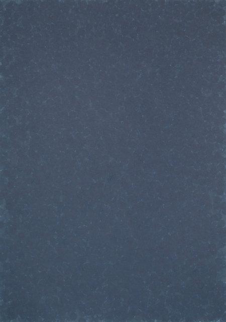 Sailboat 5493