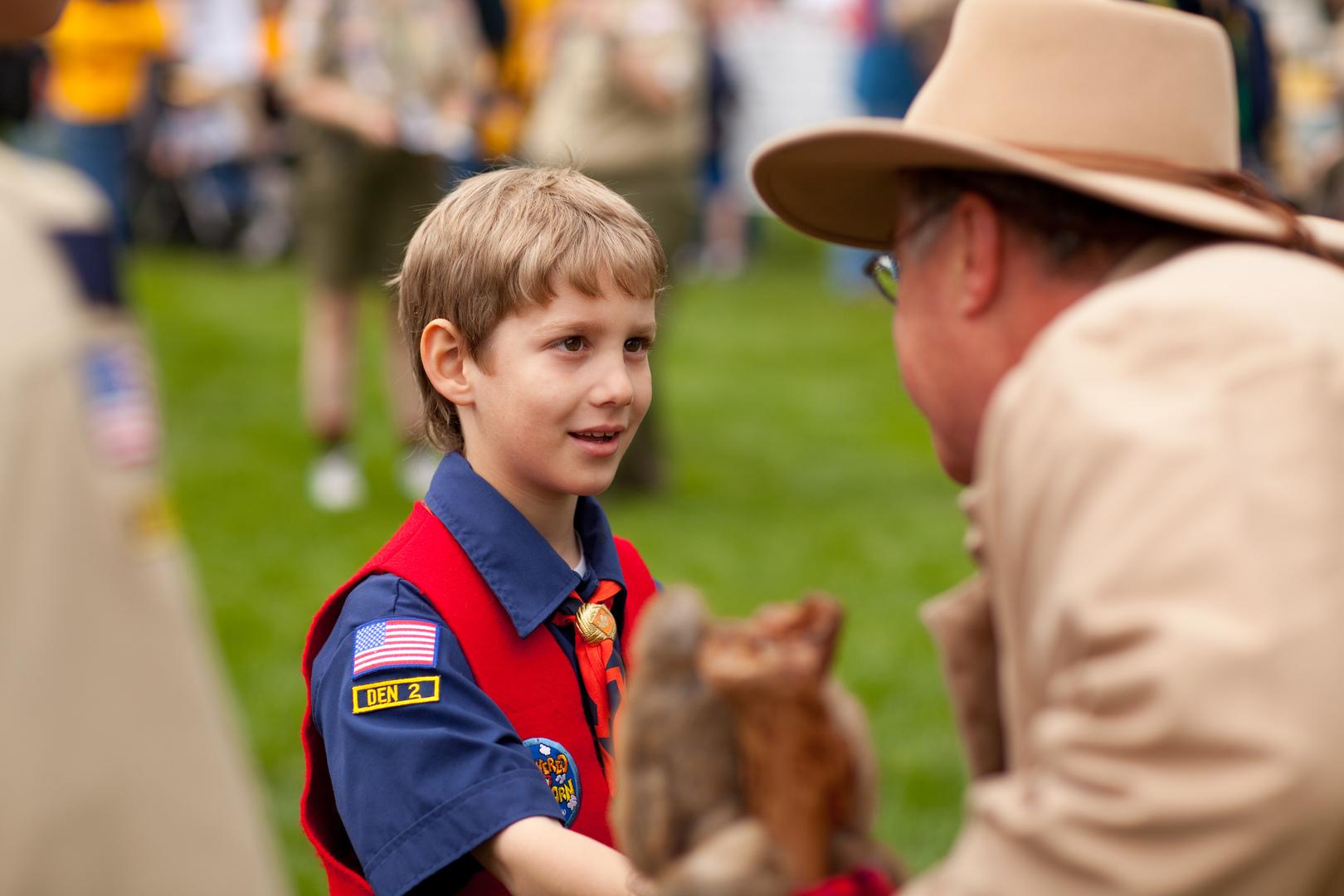 Boy Scouts 100th 196.jpg