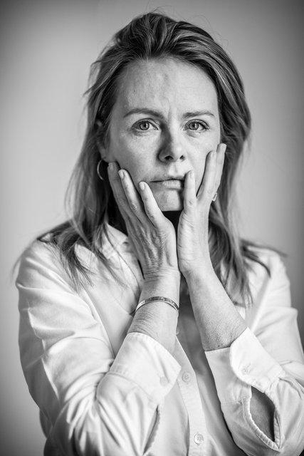 02-Caroline van Kessel.jpg