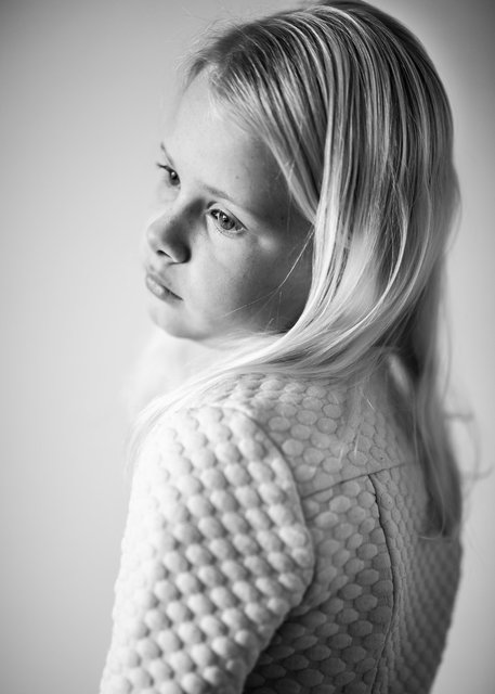 06-Emma vd Pluijm.jpg