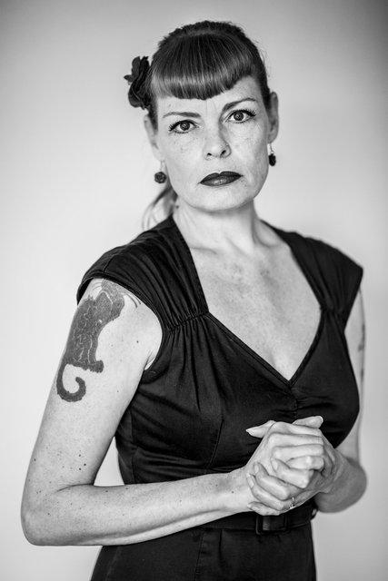 05-Mirelle Brik.jpg