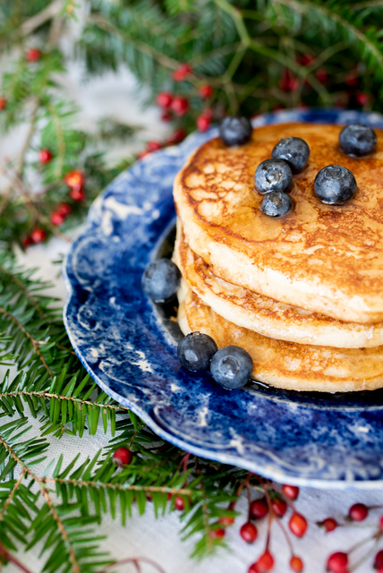 Vallee Maple Pancakes-2430(1).png