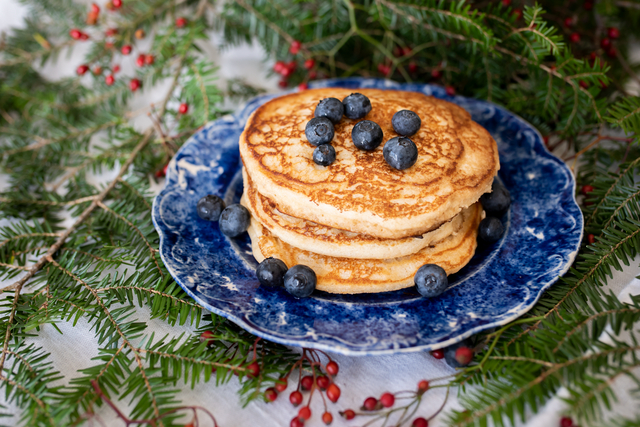 Vallee Maple Pancakes-2416.png