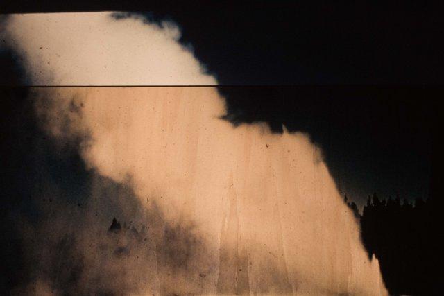 DarcieJudson-EllaWebbIllustrator-AmadeusMag-081218-59.jpg