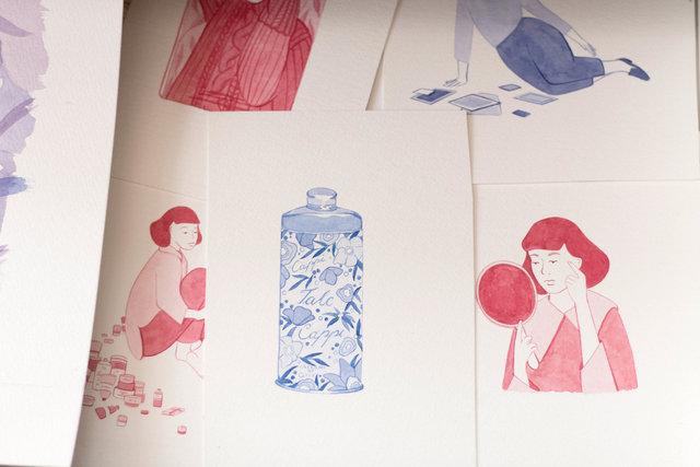 DarcieJudson-EleanorHardiman-Illustrator-69.jpg